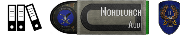 nordlurch.png
