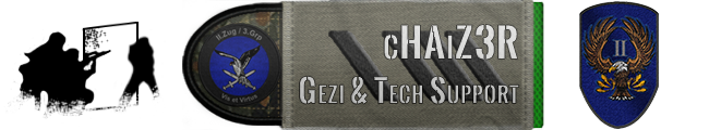 cHAiZ3R.png