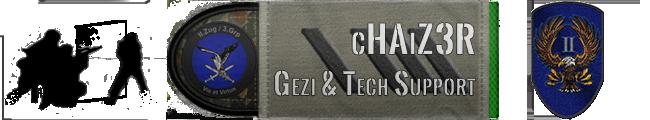 cHAiZ3R.png