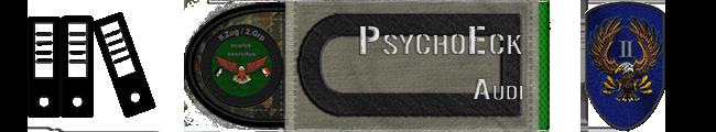 psychoeck.png